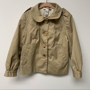 [2/35$✨] H&M Coat ✨